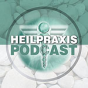 Heilpraxis Podcast Podcast herunterladen