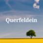 Der Querfeldein Podcast Podcast Download