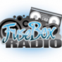 FuseBox Radio Broadcast w/ DJ Fusion & Jon Judah