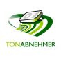 Tonabnehmer Podcast Download