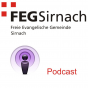 FEG Sirnach Podcasts Podcast Download