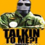 Talkin´ to me Movie-Podcast