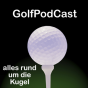 GolfPodCast Podcast Download