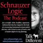 Schnauzer Logic Podcast Download
