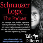 Schnauzer Logic Podcast Download