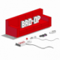 BRO-op Talk Podcast Download