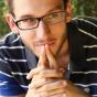 Benedikt Ahlfeld • Ein Leben nach eigenem Standard. Podcast herunterladen