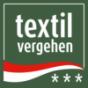 Textilvergehen Podcast Download