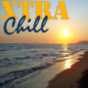 XtraChill Podcast Download