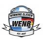Winning Eleven Blog Deutschland » Podcast Podcast Download