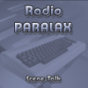 Radio Paralax Podcast Download