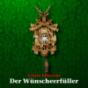 Der Wünscheerfüller Podcast Download