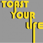 Toastcast Podcast Download