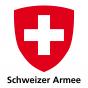 Info Schweizer Armee Podcast Download