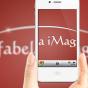 fabela iMag » Video-Podcast Podcast Download