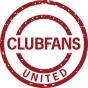 Clubcast - Der 1. FC Nürnberg Podcast Podcast Download