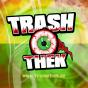 Trashothek Podcast Download