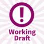 Working Draft Podcast herunterladen