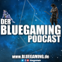 Bluegaming Podcast herunterladen