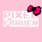 Pixelfrauen Podcast Download