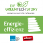 Energieeffizienz – Energiesparen in Thüringen Podcast Download