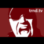 trnd.tv Podcast herunterladen