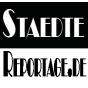 Staedtereportage.de Podcast Download