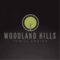 Woodland Hills Family Church Podcast Download