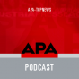 APA-Podcast Podcast Download