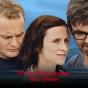 Podcast Download - Folge Triff den Filmemacher: Tom Tykwer (Ton) online hören