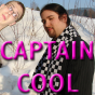 Captain-Cool Podcast Download