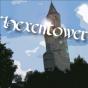 Hexentower Podcast herunterladen