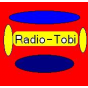 Radio Tobi Podcast Download