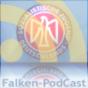 Die Falken in Nordniedersachsen Podcast Download