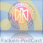 Falken-Nordniedersachsen Podcast Download