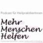 Mehr Menschen Helfen Podcast Download