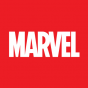 Marvel Deutschland Podcast Download