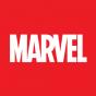 Marvel Deutschland Podcast Download