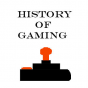 History Of Gaming (History of Gaming) Podcast herunterladen
