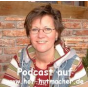 Aufstellungen mit Tieren Podcast Download