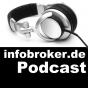 infobroker.de Podcast Podcast herunterladen