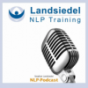 Podcast Download - Folge NLP Podcast 77: Gudrun - Silicon Valley - Success Factor Modeling online hören
