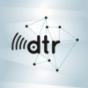 Donau Tech Radio - DTR