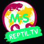 Reptil.TV - iPhone und iPod Touch Version Podcast Download