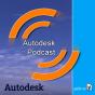 Autodesk - Dach Podcast herunterladen