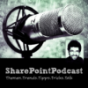 Sharepoint Podcast Download