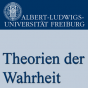 Theorien der Wahrheit Podcast Download