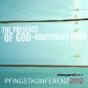 Pfingstkonferenz 2012 - Video