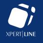 XpertPodcast Podcast herunterladen