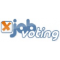 Jobvoting Audio Podcasts Download